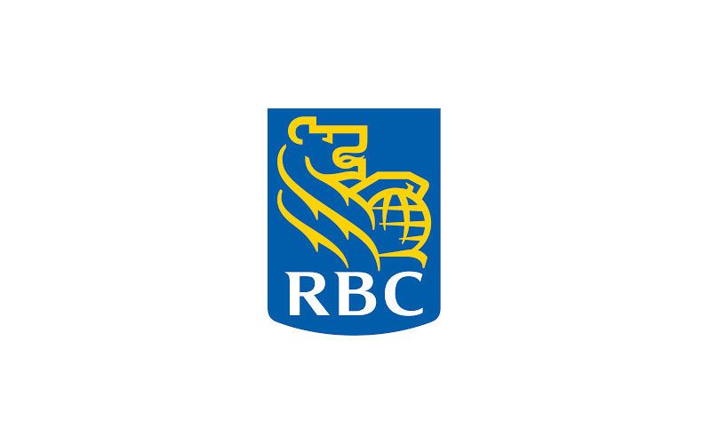 RBC Wealth Management to provide solutions to Patina Nation